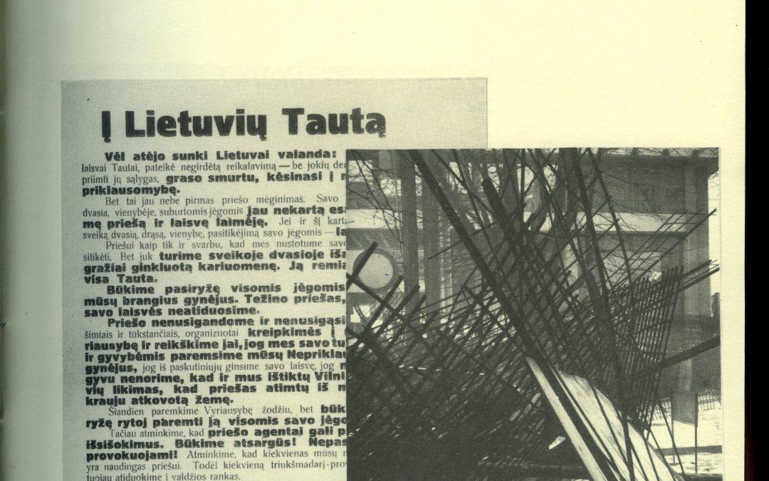 1996 Nr. 1/2