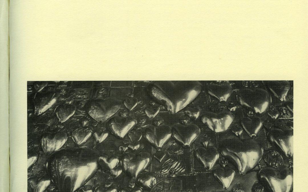 1996 Nr. 6