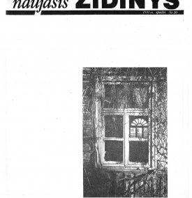 1991 Nr. 10