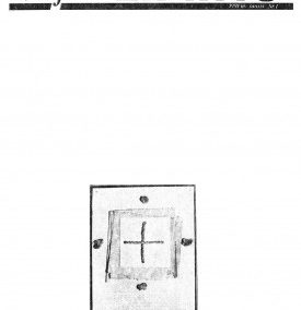 1991 Nr. 1