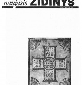 1991 Nr.5