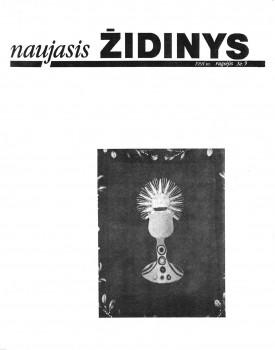 1991 Nr. 9