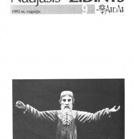1992 Nr. 9