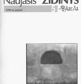 1996 Nr. 5