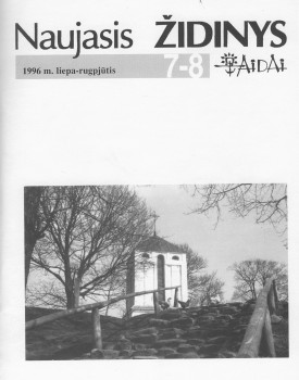 1996 Nr. 7-8