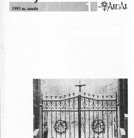 1993 nr. 1