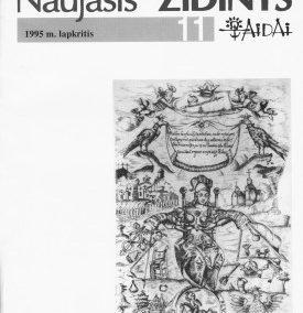 1995 Nr. 11