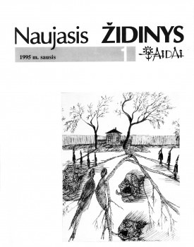 1995 Nr. 1