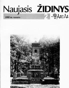 1995 Nr. 2