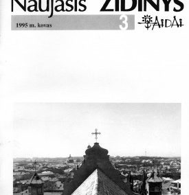 1995 Nr. 3