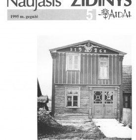 1995 Nr. 5