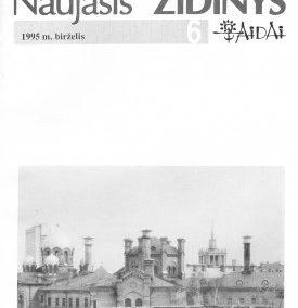 1995 Nr. 6