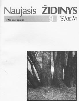 1995 Nr. 9