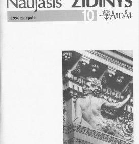 1996 Nr. 10