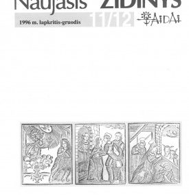 1996 Nr. 11-12