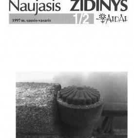 1997 Nr. 1-2