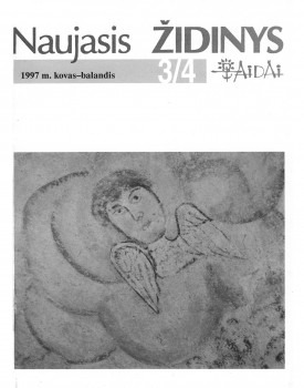 1997 Nr. 3-4