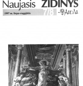 1997 Nr. 7-8