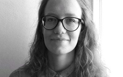 Monika Šipelytė. Laiškas redaktoriui: pačios geriausios kartos manifestas (NŽA nr. 4)