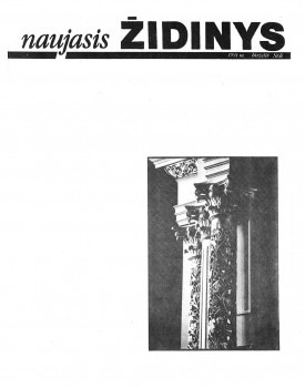 1991 Nr. 6