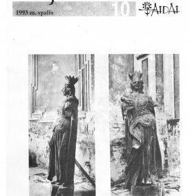 1993 Nr. 10