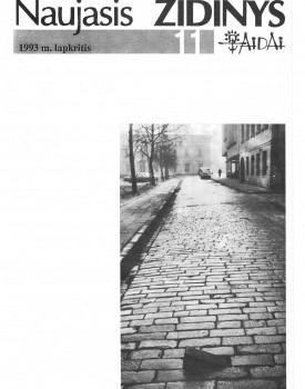 1993 Nr. 11