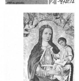 1993 Nr. 12