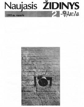 1993 Nr. 2
