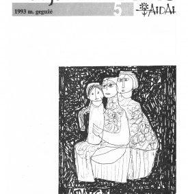 1993 Nr. 5