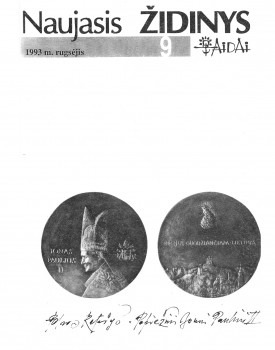 1993 Nr. 9