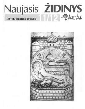 1997 Nr. 11-12