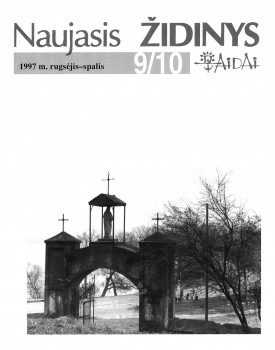 1997 Nr. 9-10