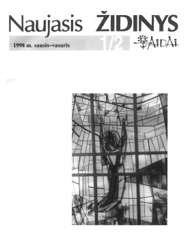 1998 Nr. 1-2