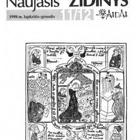 1998 Nr. 11-12