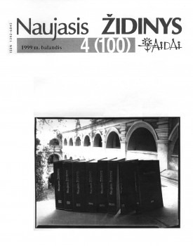 1999 Nr. 4