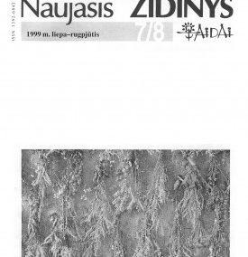 1999 Nr. 7-8