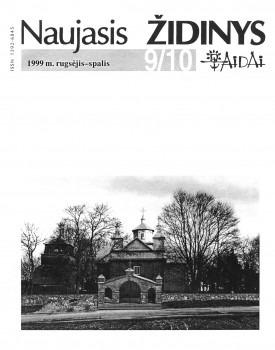 1999 Nr. 9-10