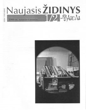2000 Nr. 1-2