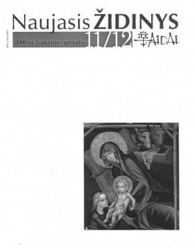 2000 Nr. 11-12