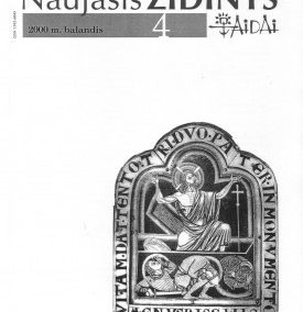 2000 Nr. 4