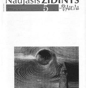 2000 Nr. 5