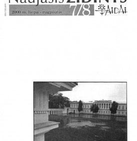 2000 Nr. 7-8