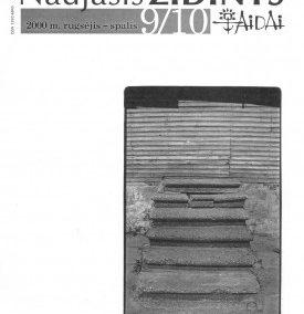 2000 Nr. 9-10