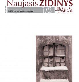 2002 Nr. 1-2