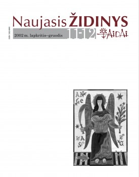 2002 Nr. 11-12