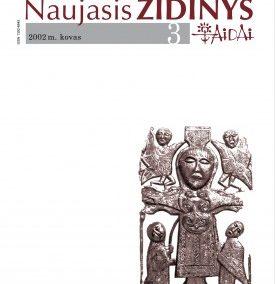 2002 Nr. 3