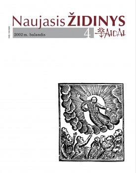 2002 Nr. 4