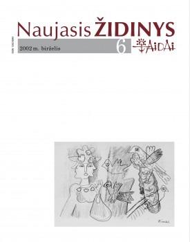 2002 Nr. 6