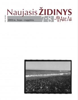 2002 Nr. 7-8