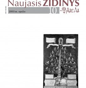 2003 Nr. 10